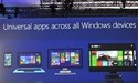 Universele Windows-apps voor pc, Xbox en Windows Phone