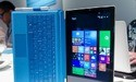 Gerucht: Microsoft Surface Mini toch in productie?