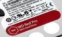 WD komt met 6 TB-disk in Red-serie en Red Pro-reeks voor 16-bay NAS'en