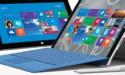 """Microsoft maakt kosten voor niet verschepen """"Surface mini"""""""