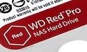 WD Red Pro: voor professionele storage-oplossingen. Ervaar het zelf!