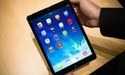 Apple heeft 12,9-inch 'iPad Pro' gereed voor begin 2015 ?