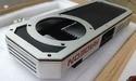 Referentiemodel AMD Radeon R9 390X krijgt Asetek-waterkoeler?