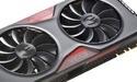 EVGA GeForce GTX 980 Classified en GTX 980 Hydro Copper