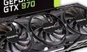 Gigabyte introduceert WindForce 3X-editie GeForce GTX 970