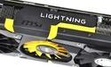 MSI stelt Lightning-variant uit tot lancering snellere GTX 980?