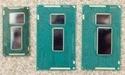 Specificaties Intel Broadwell U-processors uitgelekt