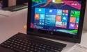 Lenovo Yoga Tablet 2 met Full HD en Intel Atom