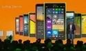 Lumia Denim update eind oktober?