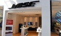 Apple verwijdert alle Bose audioproducten uit zijn winkels
