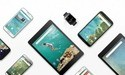'Google Play Edition Galaxy S5 met Android 5.0 op komst'