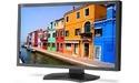 NEC 4K-monitor ondersteunt 120 Hz in Full HD