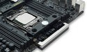 EK introduceert MOSFET-blok voor MSI X99S XPower