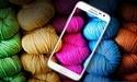 Samsung kondigt Galaxy Core Max smartphone aan