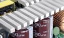 Nieuwe hoog wattage 80Plus Gold voedingen van Thermaltake