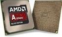 AMD verlaagt prijzen Richland en Kaveri APU's