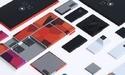 ProjectAra-modules gaan verkocht worden via Google-webshop