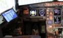 Microsoft rust 5000 Lufthansa piloten uit met Surface Pro 3