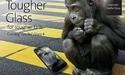 Corning kondigt Gorilla Glass 4 aan: sterker dan ooit