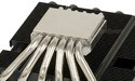 Phanteks kondigt TC12LS low-profile CPU-koeler aan