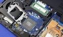 XMG voorziet high-end laptops van desktop CPU