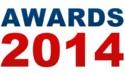 Hardware.Info Awards 2014 - The winners