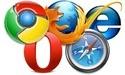 Microsoft mag Internet Explorer weer als standaard browser instellen
