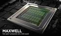 'Nvidia lanceert GTX 960 op 22 januari'