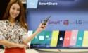 LG toont smart TV platform webOS 2.0 op CES