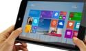Microsoft verkoopt HP Stream 7 tablet voor € 99