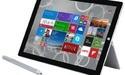 Volgend jaar: Surface Pro 4 met Intel Core M en Windows 10?