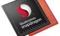 'Snapdragon 810 raakt oververhit in Galaxy S6'