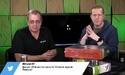 Nvidia: nog geen plannen voor ondersteuning FreeSync en Adaptive Sync