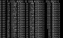 Mogelijke bug in Nvidia GeForce GTX 970 veroorzaakt geheugenprobleem