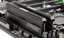 Crucial Ballistix Elite DDR4-geheugen nu verkrijgbaar