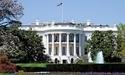 DJI stelt vliegverbod Washington in voor Phantom 2 drones