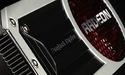 AMD R9 400 Series krijgen codenaam Arctic Islands