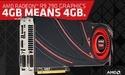 AMD doet dubbele aanval op geheugenissue GTX 970