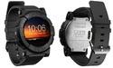 Omate Racer x VMK: smartwatch van Afrikaanse makelij
