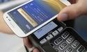 MWC: Google kondigt NFC-betaaldienst Android Pay aan