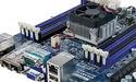 [Pro] MicroATX-moederbord met Octa-core ARMv8 system-on-a-chip van Gigabyte