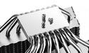 DeepCool Assasin II goedkoper dan verwacht, begin april verkrijgbaar