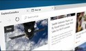 Build: 'Project Spartan'-browser heet Microsoft Edge