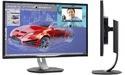 """Philips introduceert 32""""-monitor met WQHD-resolutie"""