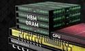 AMD geeft meer details vrij over High Bandwidth Memory