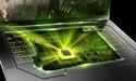 Nvidia schakelt overklokken laptops per ongeluk opnieuw uit