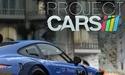 Project Cars-ontwikkelaar: '30-40% prestatiewinst met DirectX 12'