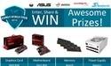 HWBot geeft tientallen prijzen weg tijdens Computex-livestream