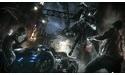 Rocksteady brengt nieuwe update Batman: Arkham Knight uit met prestatiefixes