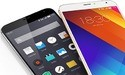 Meizu kondigt high-end MX5 smartphone aan